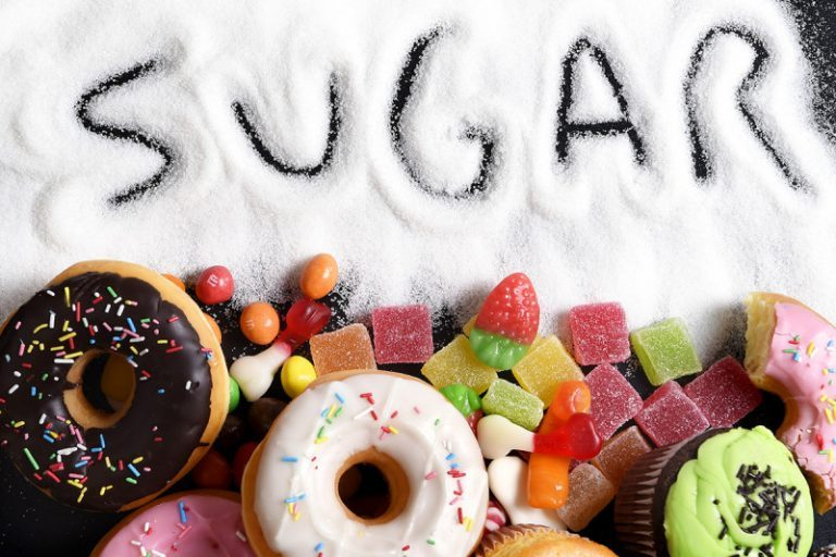 Could A Type Of Sugar Halt Cancer's March?