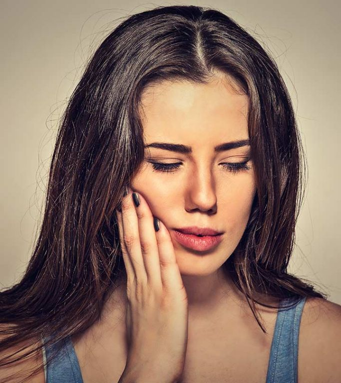 What Is Periodontal Disease? Symptoms, Causes And Treatment