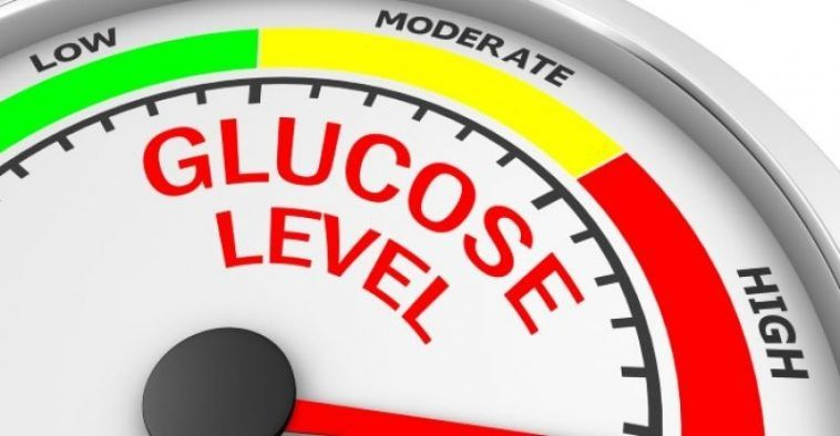 8 Simple Ways To Prevent Your Blood Sugar Levels From Spiking